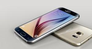 Galaxy S6-1