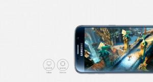 Galaxy S6-3