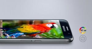 Galaxy S6-4