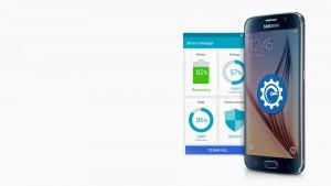 Galaxy S6-6