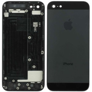 IPHONE-5-Orjinal-Full-Kasa-Kapak