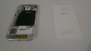 Samsung Galaxy S6 Edge Ekran Değişimi (12)