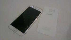 Samsung Galaxy S6 Edge Ekran Değişimi (14)