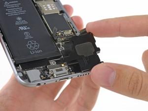 iphone6-hoparlor-degisimi